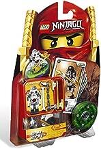 Best ninjago masters of spinjitzu 2011 Reviews