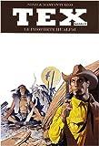 Tex, Tome 21 - Le Prophète Hualpai