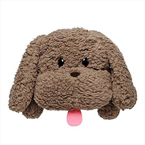 Yuri on ICE Makkachin tissue Stuf Anime case Ranking TOP6 Poodle Japanese Branded goods