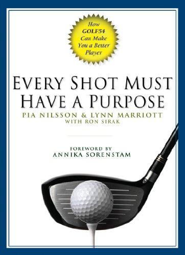 Best Golf Shots Ever