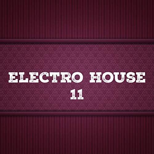 DJ Fox S, H2luxx, Jon Gray, B12, Ultra Shock, Plinky, Afro Perk, Lord Andy, Flp Box, Dj Soldier, Brother D, Rudy Gold, DJ Brain & 2 Brothers