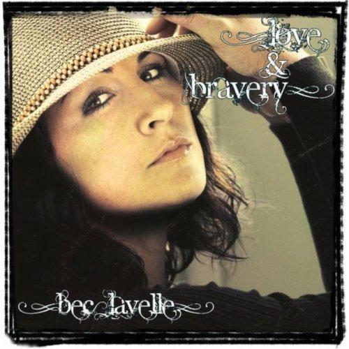 Love & Bravery (Die Stimme aus McLeods Töchter)