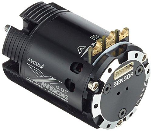 Amewi 28115–6T 540 Modified Sens ored Competition Level Moteur 6450 KV