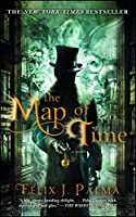 The Map of Time: A Novel (1) (The Map of Time Trilogy)