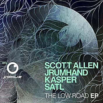 The Low Road EP