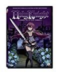 Holy Knight (N.E.) [DVD]...