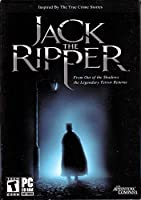 Jack The Ripper (輸入版)