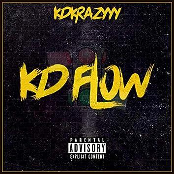Kd Flow