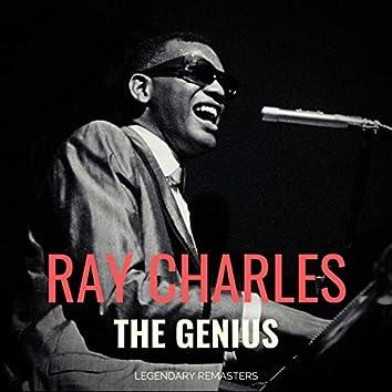 The Genius (Best of)