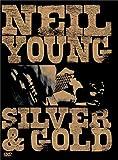 Silver & Gold [DVD]