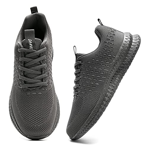 EGMPDA Zapatillas Running Hombre Deportivas Sneakers Hombre Zapatos Deportivas Casual Tenis Zapatos para Correr Gimnasio Shoes For Men