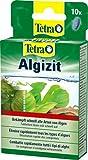 Tetra Algizit (vordosiertes Algenmittel mit schneller Biozid-...