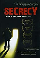 Secrecy [DVD] [Import]