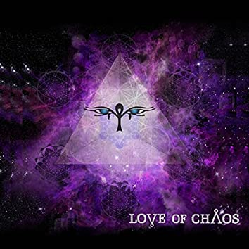 Love of Chaos