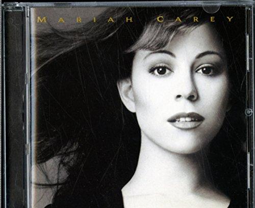 Mariah Carey - Daydream - [CD]