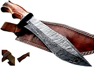 Best decorative hunting knife Reviews