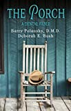 The Porch (English Edition)