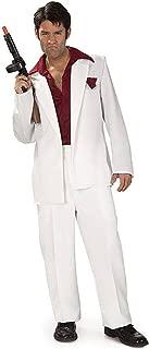 Adult Scarface Costume