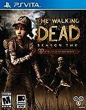 walking dead game season 2 - The Walking Dead Season 2