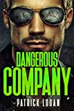 Dangerous Company (Detective Damien Drake Book 11)