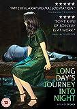 Long Days Journey Into Night [Edizione: Regno Unito]