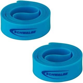 Schwalbe High Pressure Bicycle Rim Tape (2 Pack/One Pair) Unboxed