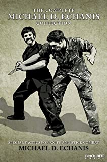 Best self defense hand to hand combat techniques Reviews