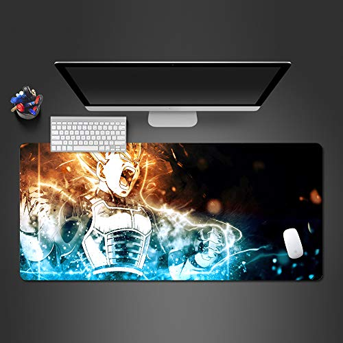Almohadilla para el Mouse, Juego, Gran Juego, Almohadilla, computadora del hogar, Teclado, Mouse Pad, Mouse Pad, Mouse Pad, 700x300x2
