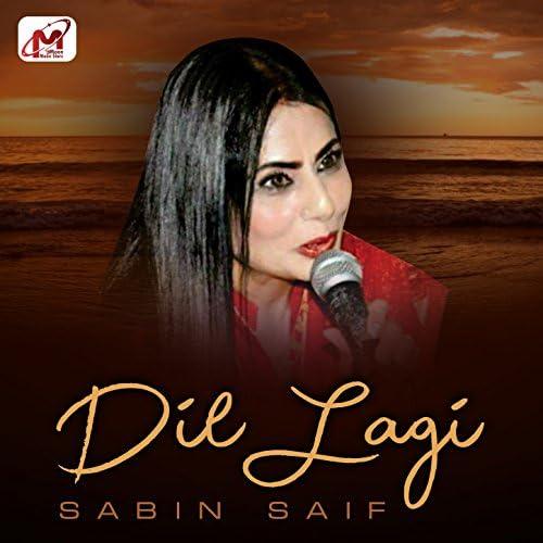 Sabin Saif
