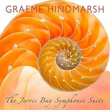 Jervis Bay Symphonic Suite