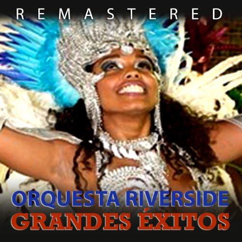 Orquesta Riverside & Tito Gómez