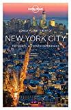 Best of New York City (Best of Guides)