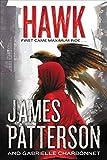 Hawk (Maximum Ride: Hawk Book 1)