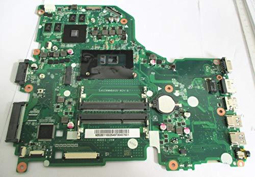 Miwaimao DA0ZRWMB6G0 Fit For Acer Aspire E5-574G F5-572G F5-572 V3-575G Laptop Motherboard...