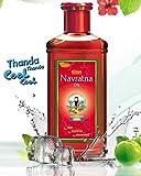 Himani Emami / Navratna Ayurvedic Herbal Hair (Multipurpose) Oil 500Ml
