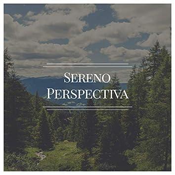 Sereno Perspectiva