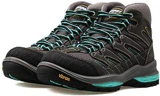 GriSport Gri Unisex Trekking Bot Ve Ayakkabısı 12505S74T