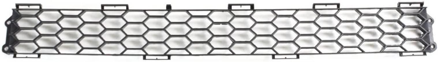 Elite7 Front Lower Bumper Grille Replacement for Scion xB 04-06 SC1036101