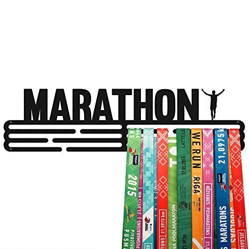 Photo de marathon