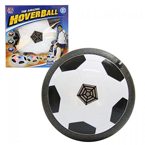 Fantástico Balón Flotante Con Luz: Amazon.es: Juguetes y juegos