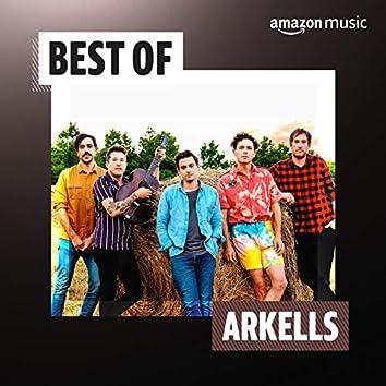 Best of Arkells