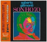 Sonho 70 by Egberto Gismonti