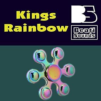 Kings Rainbow