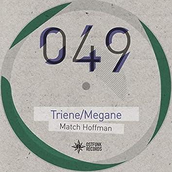 Triene/Megane
