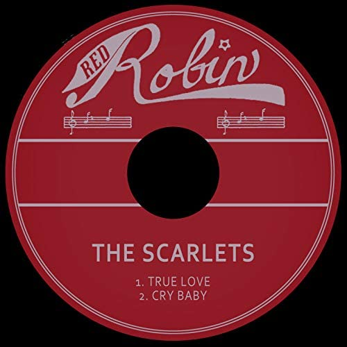 The Scarlets