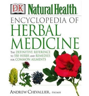 [ { { Encyclopedia of Herbal Medici…