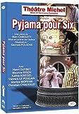 Pyjama pour six [Francia] [DVD]