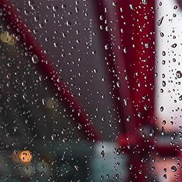 비오는 수요일에는