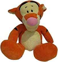 Disney–5871198–Doudou–Tigger–So Cute–61cm