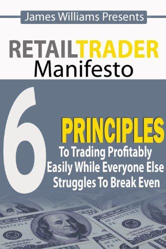 Retail forex manifesto public bank forex rates malaysia